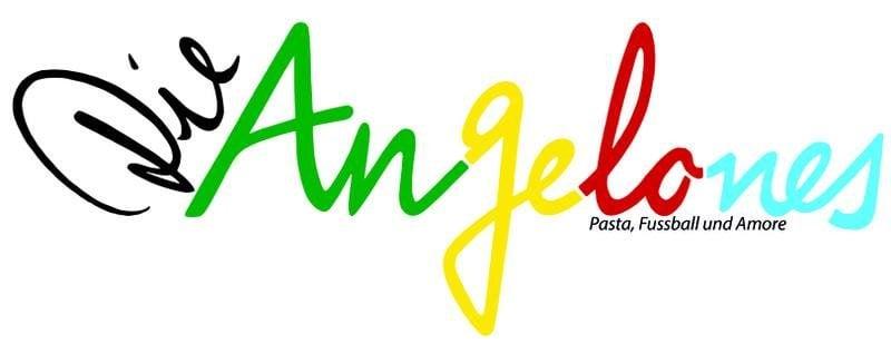 Die Angelones