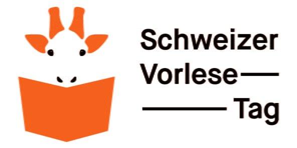 Schweizer Familienblogger unterstützen den Schweizer Vorlesetag