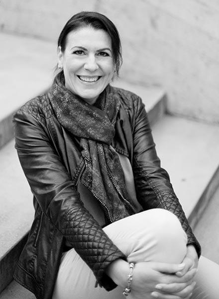 Blogparade zum Jahreswechsel Barbara Forster Zanettin